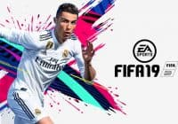 Fifa 19 – Title Update 20.11.2018 | Patch Notes