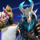 Fortnite – 5.0 Patch Notes