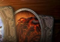 Hearthstone – Upcoming Minion Type Adjustments