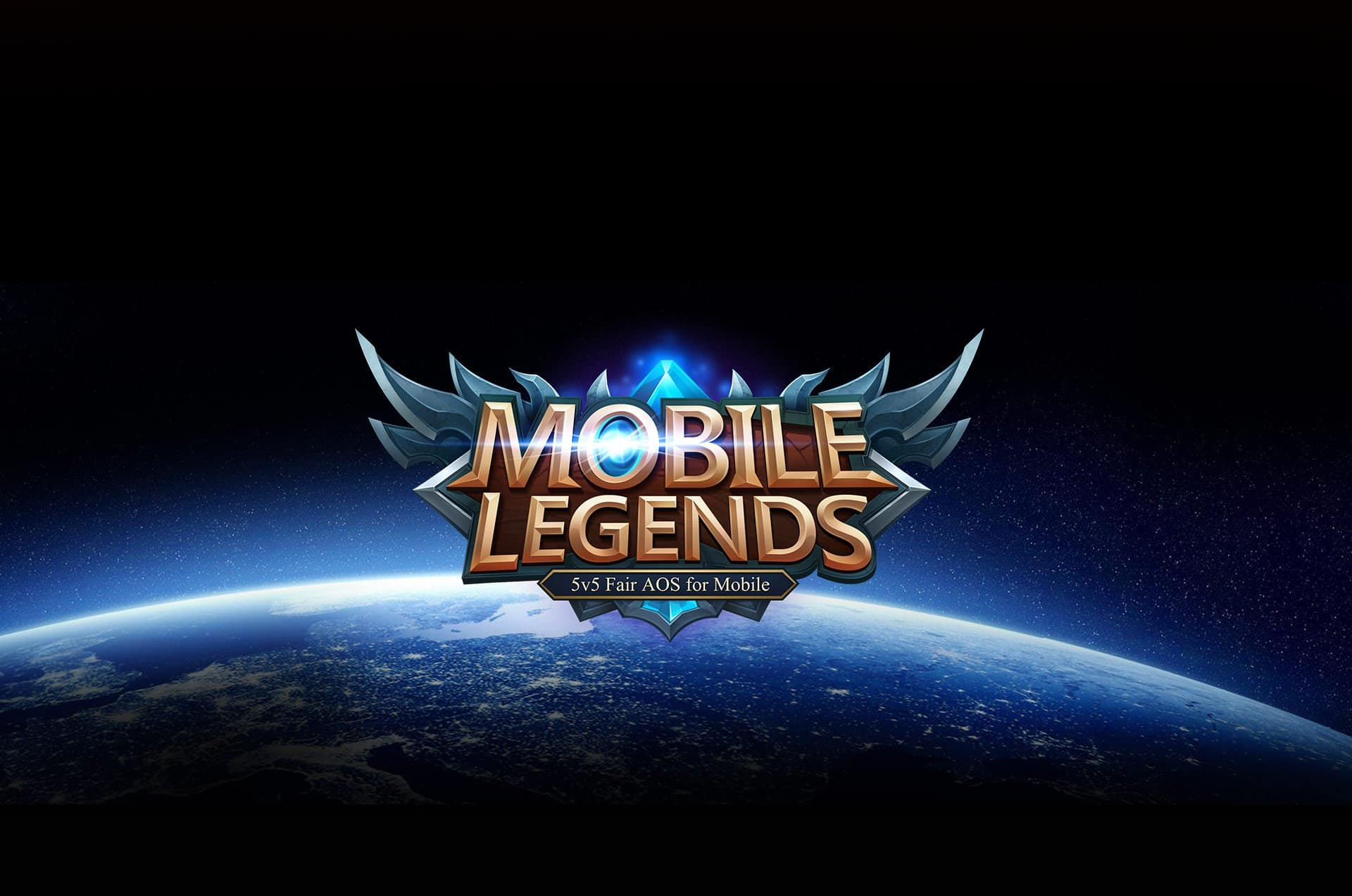 Mobile Legends Bang Bang All Patch Notes