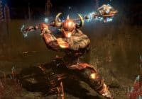 Path of Exile – Betrayal 3.5.1 Patch Notes