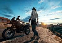 PUBG – Xbox One PTS Patch Notes 11.07.2018