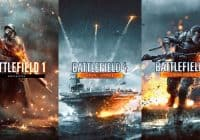 How to Get Battlefield 1 and 4 Expansions FREE