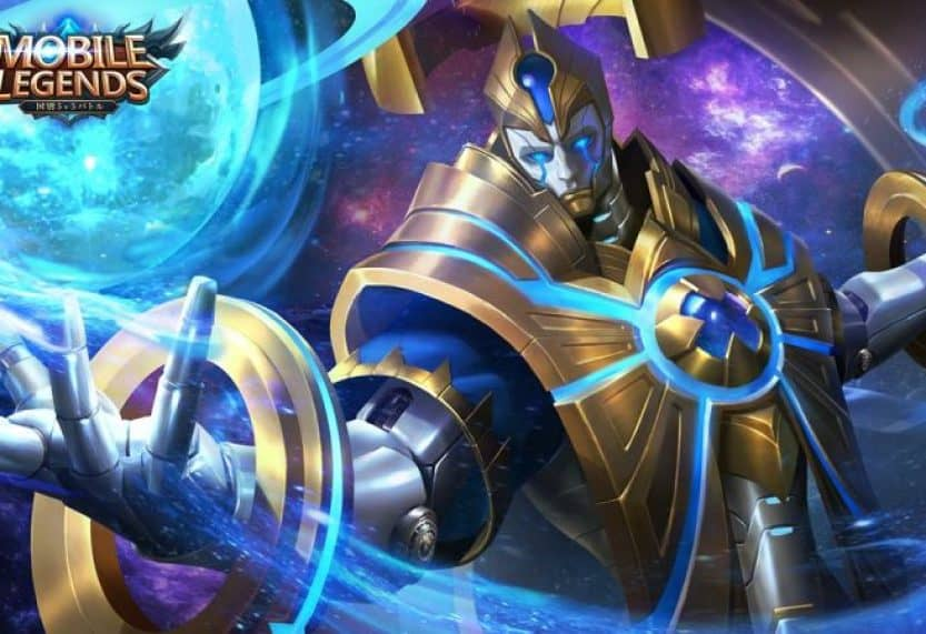 Mobile Legends - How to Create A Second Account iOS - All Patch Notes