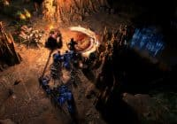Path of Exile – DELVE Supporter Packs