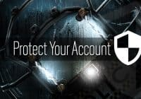 Rainbow Six: Siege – How to Protect Your Account