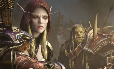 World of Warcraft & WOW CLASSIC – ALL Hotfixes | 20 November 2020 UPDATED