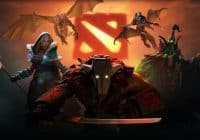 DOTA 2 – 7.19c Patch Notes