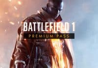Battlefield 1 – PREMIUM PASS IS FREE! DON'T MISS