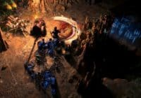 Path of Exile – 3.4.3f Patch Notes