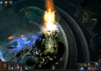 Path of Exile – Betrayal | 4 NEW MAP VIDEO !