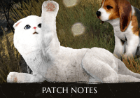 BDO – Patch Notes 31.10.2018 | 10 Million Players EVENT