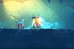 Dead Cells – 1.1.6 Patch Notes | Re-Balancing HP