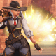 Overwatch – 18 August 2020 Patch Notes