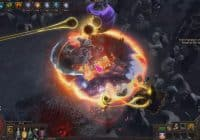 Path of Exile – 3.4.4 & 3.4.5 Patch Notes