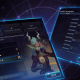 Artifact – Tournament and Open Play Mode Details