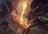 League of Legends – 8.24b Patch Notes | Season's First Update