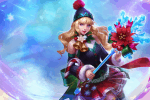 Mobile Legends – 1.3.34 Patch Notes   CHRISTMAS EVENT !