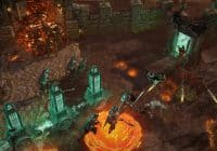 Path of Exile – Betrayal 3.5.0 Patch Notes