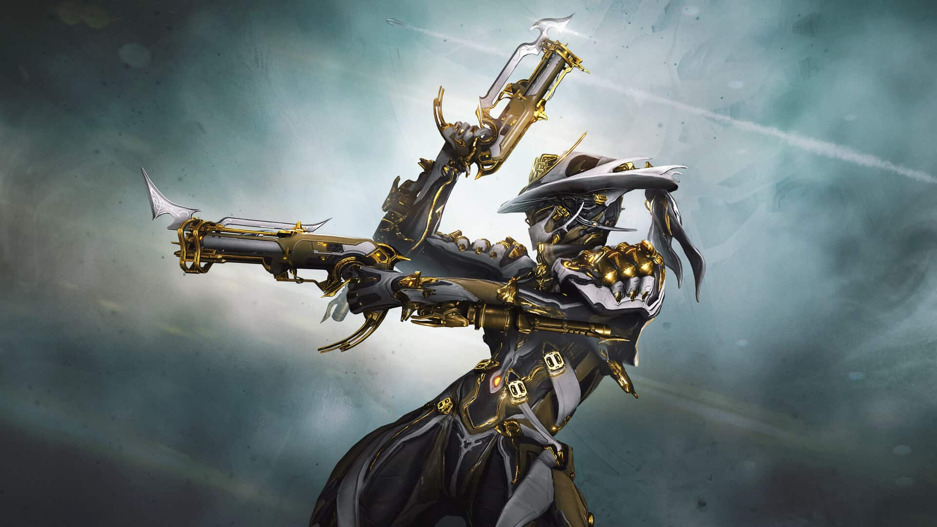 Warframe 24 2 All Hotfixes All Patch Notes