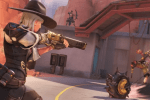 Overwatch – 24 September 2020 Patch Notes