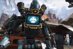 Apex Legends – 355.000 Players BANNED !