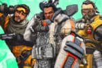 Apex Legends – NEW PC PATCH RELEASED