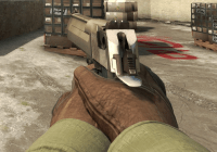 CS:GO Patch Notes – MARCH 2019