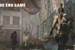 Division 2 – END GAME Information