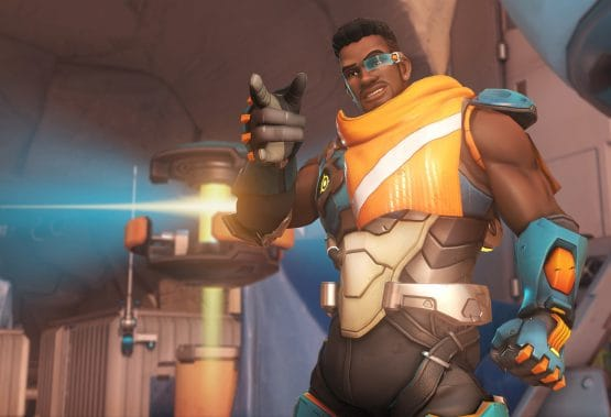 Overwatch – 1.34.0.1 Patch Notes | NEW SUPPORT HERO BAPTISTE
