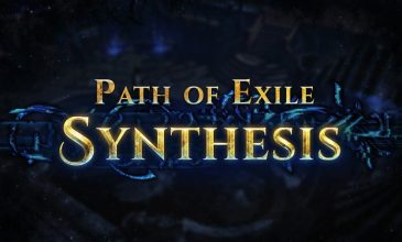 Path of Exile – SYNTHESIS 3.6 ALL HOTFIXES