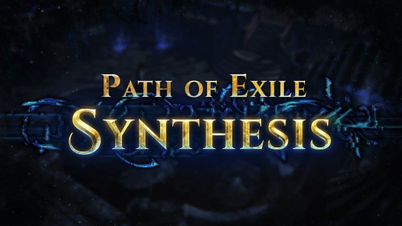 nexus synthesis poe