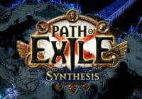 Path of Exile – SYNTHESIS 3.6.0 Patch Notes | ALL INFORMATIONS
