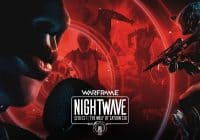 Warframe 24.3 – NIGHTWAVE | Patch Notes & All Hotfixes