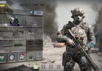 Call of Duty Mobile – Release Date, Download, Platforms, Support