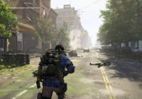 Division 2 – 2.1 Patch Notes