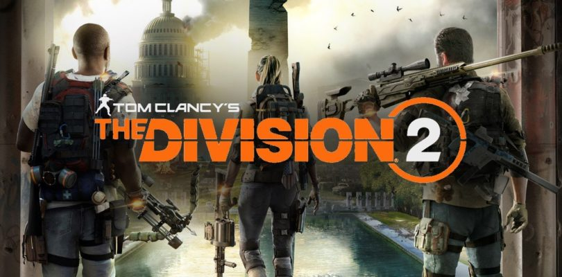 Division 2 – Title Update 2.0 Patch Notes & More
