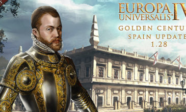 Europa Universalis IV – 1.28 Hotfixes, Patch Notes & Updates