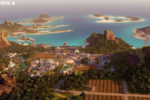 Tropico 6 – The First Update