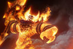 World of Warcraft & WOW CLASSIC – ALL Hotfixes | 23 October 2020 UPDATED