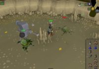 RuneScape – 25.11.2019 Patch Notes | Release of Farming & Herblore 120!