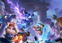 DOTA AUTO CHESS – September 2020 All Update & Patch Notes