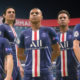 FIFA 21 – 16 October Sever Release Notes
