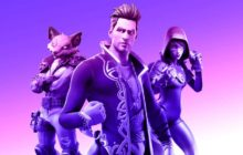 Fortnite – Competitive Prize & Payment Changes