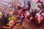 HOTS – 03.06.2020 Patch Notes | A Call For Help