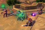 HOTS – SEPTEMBER 8, 2020 Patch Notes | PTR