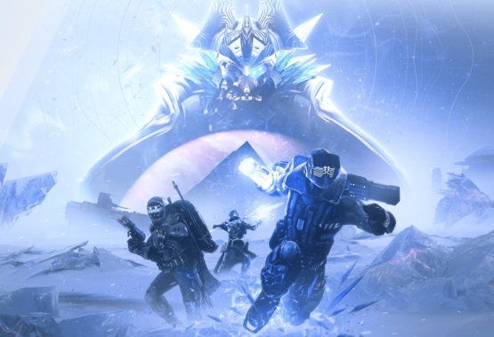 Destiny 2 – 3.0.1.3 – 3.0.0 Patch Notes | Next Gen Support & ALL HOTFIXES**