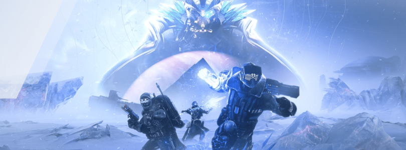Destiny 2 – 3.0.1.3 – 3.0.0 Patch Notes   Next Gen Support & ALL HOTFIXES**