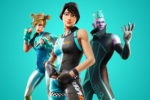Fortnite – 14.60 Patch Notes | Device Bug Fixes